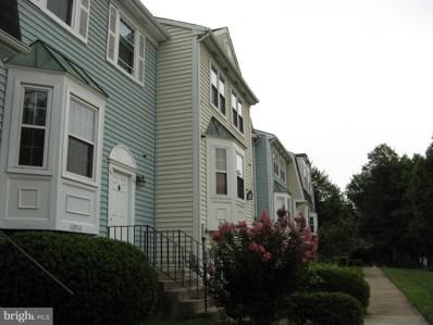 13972 New Braddock Road, Centreville, VA 20121 - #: VAFX1001770