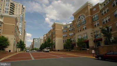 12001 Market Street UNIT 214, Reston, VA 20190 - #: VAFX1001780