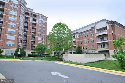 11760 Sunrise Valley Drive UNIT 1014, Reston, VA 20191 - #: VAFX1001790