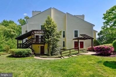 10136 Oakton Terrace Road, Oakton, VA 22124 - #: VAFX1001792