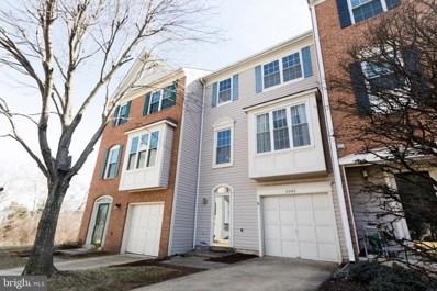 6243 Clay Pipe Court, Centreville, VA 20121 - #: VAFX1001888