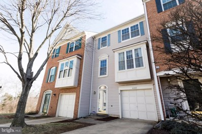 6243 Clay Pipe Court, Centreville, VA 20121 - #: VAFX1001888