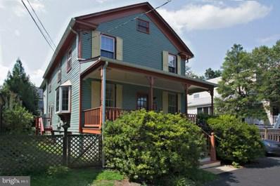1554 Great Falls Street, Mclean, VA 22101 - #: VAFX1001896