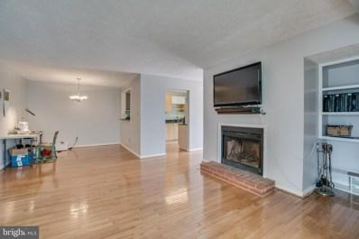 9985 Oakton Terrace Road, Oakton, VA 22124 - #: VAFX1001946