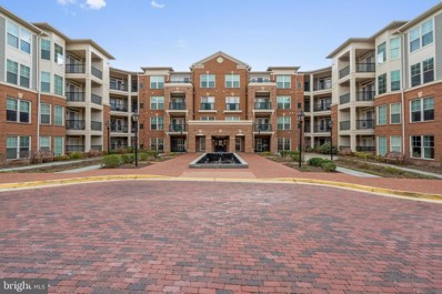 2903 Saintsbury Plaza UNIT 201, Fairfax, VA 22031 - #: VAFX1002034