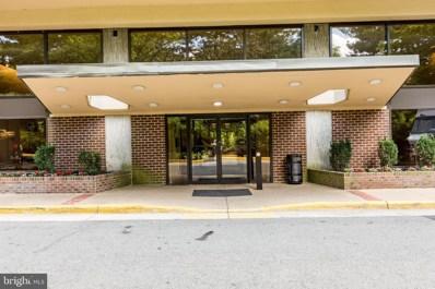3800 Powell Lane UNIT 732, Falls Church, VA 22041 - #: VAFX1002154