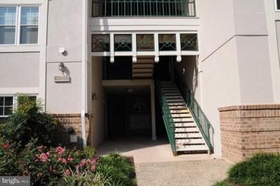 12000 Taliesin Place UNIT 16, Reston, VA 20190 - MLS#: VAFX100218