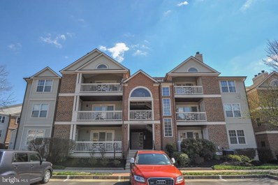 7505 Ashby Lane UNIT D, Alexandria, VA 22315 - #: VAFX1002212