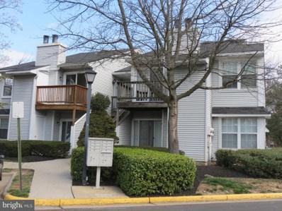 5390 Bedford Terrace UNIT 90C, Alexandria, VA 22309 - #: VAFX1002336