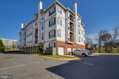 11501 Cardoness Lane UNIT 401, Fairfax, VA 22030 - #: VAFX1002476