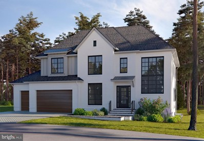 1233 Earnestine Street, Mclean, VA 22101 - #: VAFX100256