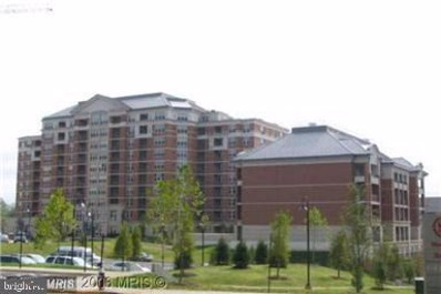 11760 Sunrise Valley Drive UNIT 906, Reston, VA 20191 - #: VAFX1002638