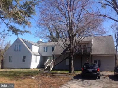 12250 Blue Topaz Lane, Fairfax, VA 22030 - #: VAFX1002806
