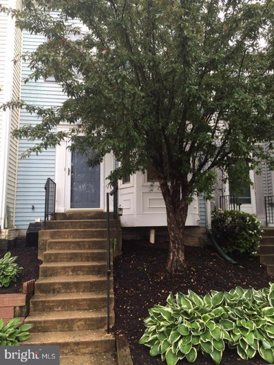 13986 Big Yankee Lane, Centreville, VA 20121 - #: VAFX1002840