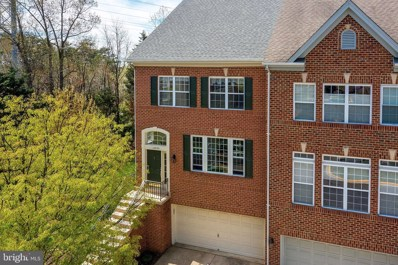 12224 Dorrance Court, Reston, VA 20190 - MLS#: VAFX1002956