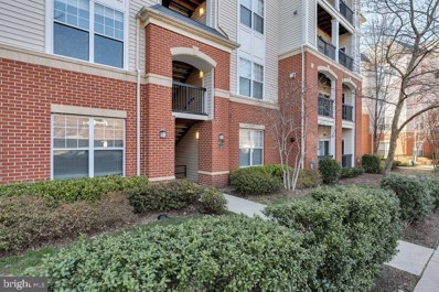 11347 Aristotle Drive UNIT 6-207, Fairfax, VA 22030 - #: VAFX1002958