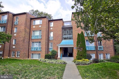 11804 Breton Court UNIT 32C, Reston, VA 20191 - #: VAFX100314