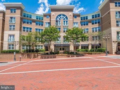 12000 Market Street UNIT 448, Reston, VA 20190 - #: VAFX100341