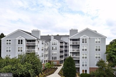 3176 Summit Square Drive UNIT 4-A2, Oakton, VA 22124 - #: VAFX1003476