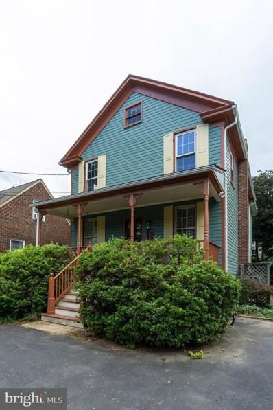 1554 Great Falls Street, Mclean, VA 22101 - #: VAFX100353