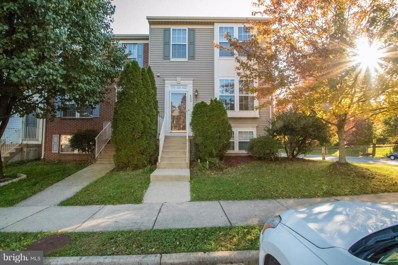 6399 Stagg Court, Springfield, VA 22150 - MLS#: VAFX100406
