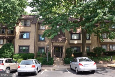 1648 Parkcrest Circle UNIT 301, Reston, VA 20190 - #: VAFX100413