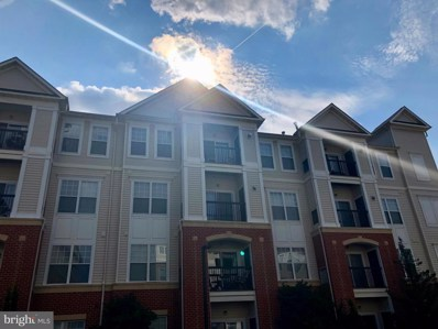 11352 Aristotle Drive UNIT 7-310, Fairfax, VA 22030 - MLS#: VAFX100544