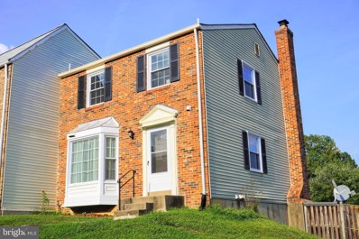 3037 Talking Rock Drive, Fairfax, VA 22031 - #: VAFX100555