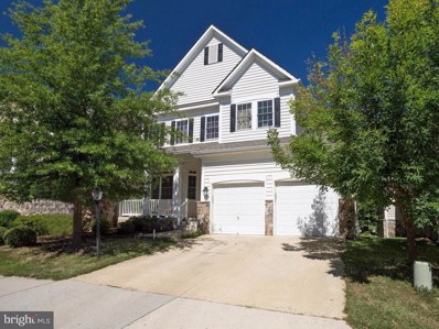 13042 Red Admiral Place, Fairfax, VA 22033 - #: VAFX100596