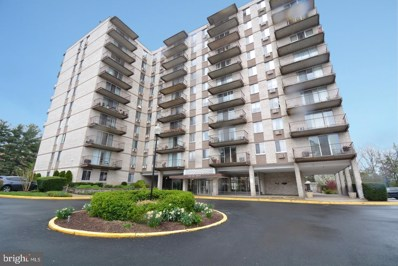3245 Rio Drive UNIT 711, Falls Church, VA 22041 - #: VAFX100597