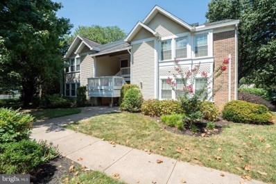 3420 Lakeside View Drive UNIT 11-1, Falls Church, VA 22041 - #: VAFX100621