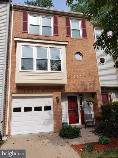 7375 Stream Way, Springfield, VA 22152 - #: VAFX100629