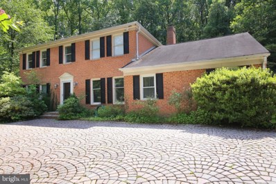 3534 Morningside Drive, Fairfax, VA 22031 - #: VAFX100637
