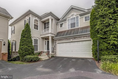 8207 Laurel Heights Loop, Lorton, VA 22079 - #: VAFX100641