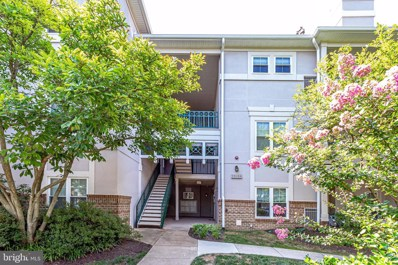 12016 Taliesin Place UNIT 12, Reston, VA 20190 - #: VAFX100645