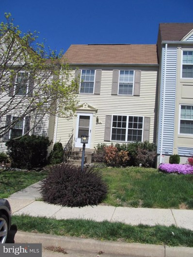 6614 Greenleigh Lane, Alexandria, VA 22315 - #: VAFX100785