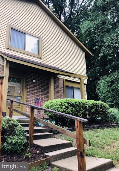 5672 Oak Tanager Court, Burke, VA 22015 - MLS#: VAFX100822