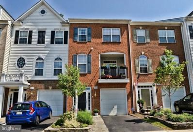 7808 Locust Leaf Lane, Alexandria, VA 22315 - #: VAFX100835