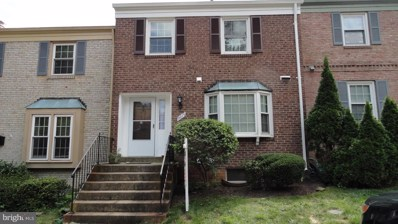 9215 Bailey Lane, Fairfax, VA 22031 - #: VAFX100862