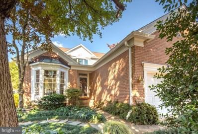 11908 Parkland Court, Fairfax, VA 22033 - MLS#: VAFX100908
