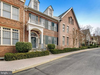 1433 Harvest Crossing Drive, Mclean, VA 22101 - MLS#: VAFX100922