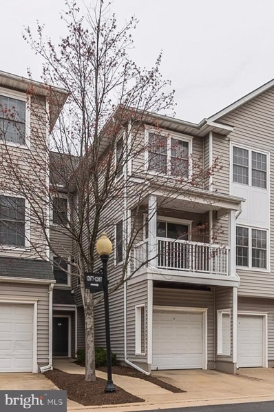 12887 Fair Briar Lane, Fairfax, VA 22033 - #: VAFX1009378