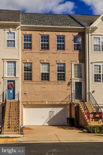 7705 Martin Allen Court, Alexandria, VA 22315 - MLS#: VAFX100948