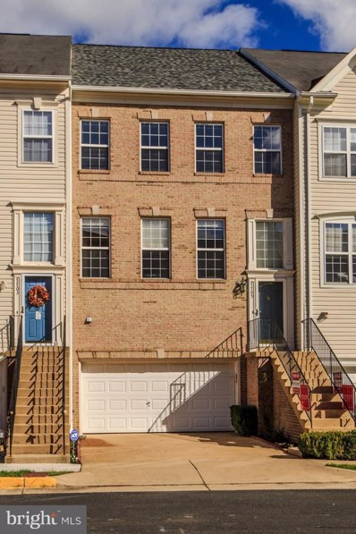 7705 Martin Allen Court, Alexandria, VA 22315 - #: VAFX100948