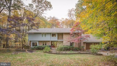 1094 Pensive Lane, Great Falls, VA 22066 - MLS#: VAFX100950