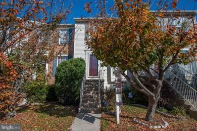 6374 Michael Robert Drive, Springfield, VA 22150 - #: VAFX101064
