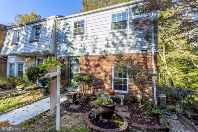 6368 Eighth Circle, Alexandria, VA 22312 - MLS#: VAFX101204
