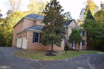 5789 Ladues End Court, Fairfax, VA 22030 - #: VAFX101352