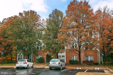 1511 Point Drive UNIT 303, Reston, VA 20194 - #: VAFX101792