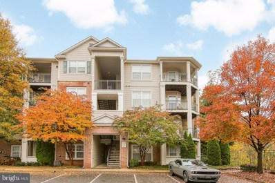 12108-Cir Garden Grove Circle UNIT 204, Fairfax, VA 22030 - MLS#: VAFX102124